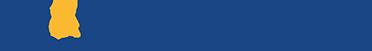 Ici & Maintenance TP - Premiére plateforme d'achat et d'entretien d'engins de tp